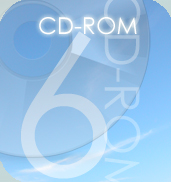 Cd-rom